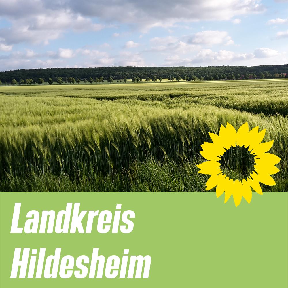 Landkreis Hildesheim